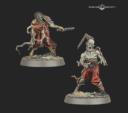 Games Workshop Warhammer Preview Online – Faith & Damnation 8