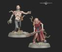 Games Workshop Warhammer Preview Online – Faith & Damnation 9