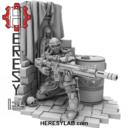 HeresyLab Heresy Girls 3.0 Kickstarter Preview 4