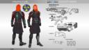 Infinity Studio Update #12 12