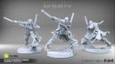 Infinity Studio Update #12 13