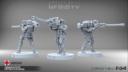Infinity Studio Update #12 16