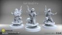 Infinity Studio Update #12 22