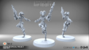 Infinity Studio Update #12 24