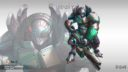 Infinity Studio Update #12 31
