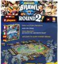 MG Super Fantasy Brawl Round 2 1
