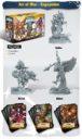 MG Super Fantasy Brawl Round 2 13