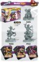 MG Super Fantasy Brawl Round 2 18
