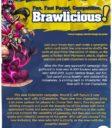 MG Super Fantasy Brawl Round 2 2