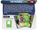 MG Super Fantasy Brawl Round 2 20