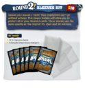 MG Super Fantasy Brawl Round 2 23