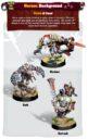 MG Super Fantasy Brawl Round 2 28