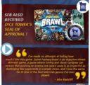 MG Super Fantasy Brawl Round 2 3