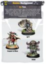 MG Super Fantasy Brawl Round 2 31