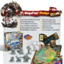 MG Super Fantasy Brawl Round 2 8