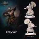 Monolith Mythic Battles Ragnarök Beowulf Preview2