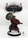 Monolith Mythic Battles Ragnarök Beowulf Preview4