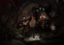 Monolith Mythic Battles Ragnarök Beowulf Preview5