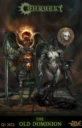 PB Para Bellum Old Dominion 2