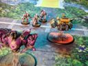 PiP Privateer Press Warcaster Previews 8