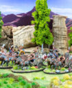 ST Stronghold SAGA Hannibal Preview 4