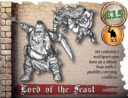 Siege Of The Smallfolk 48