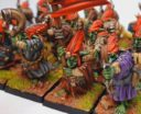 Siege Of The Smallfolk 6