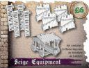 Siege Of The Smallfolk 74