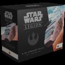 Star Wars Legion Legion  A A5 Speeder Truck3