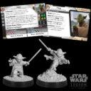 Star Wars Legion Legion Preview A A5 Speeder 1