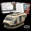 Star Wars Legion Legion Preview A A5 Speeder 2