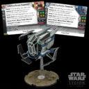 Star Wars Legion Legion Preview A A5 Speeder 3