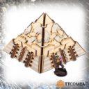 TTCombat CyberPyramids 02
