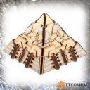 TTCombat CyberPyramids 03