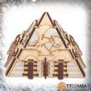 TTCombat CyberPyramids 04