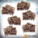 TTcombat Warehousepalettes 03