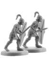 V&V Miniatures Karthago Krieger 3