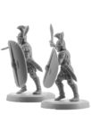 V&V Miniatures Karthago Krieger 5