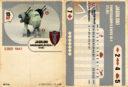 Warfactory BLUTKREUZ ARMY BOX II 9