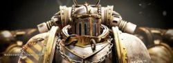 Warhammer Community Warhammer Animations 4