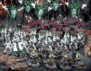 Warhammer Community White Dwarf 17