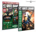 Warhammer Community White Dwarf 462