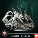 White Werewolf Tavern Barren Raiders 3