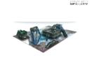 Kaldstrom Scenery Expansion Pack 1