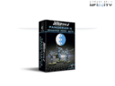 Panoceania Booster Pack Beta 5