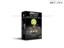 Yu Jing Booster Pack Beta 5