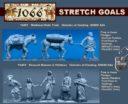 1066 Kickstarter1
