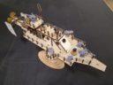 4Ground Aphid & Locust Geschütze Preview 3