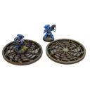 4Ground New Vanguard Tactics Terrain! 4