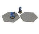 4Ground New Vanguard Tactics Terrain! 7
